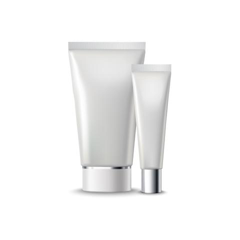 Acne Control Face Wash