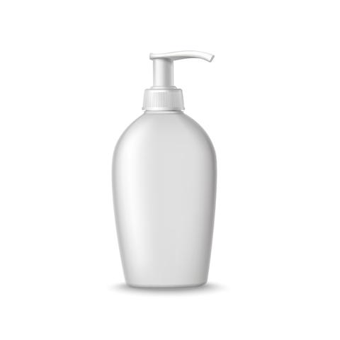 Body Wash / Shower gel