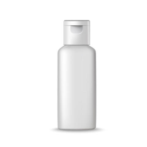 Cool Hair oil